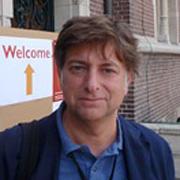 Marco Scarpinati Rosso