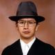 Mario Incayawar