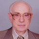 Mohamed Fakhr El-Islam