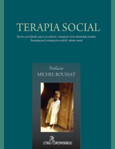 Terapia Social