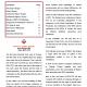 """WPA-TPS Newsletter the """"World Healer"""""""