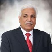 Afzal Javed