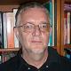 Antti Pakaslahti
