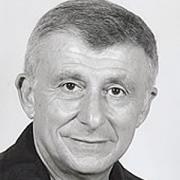 Armando Favazza