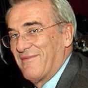 Goffredo Bartocci