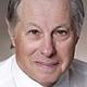 J. David Kinzie