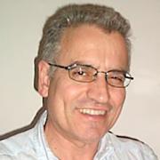 Jean Obiols-Llandrich