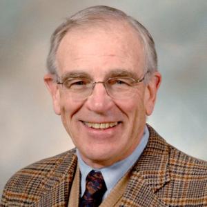Joseph Westermeyer