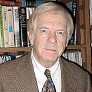 Lawrence G. Wilson