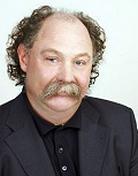 Michael Musalek