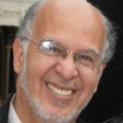 Rachid Bennegadi