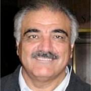 Riyadh Al-Baldawi