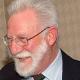 Ronald Wintrob