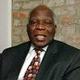 Samuel O. Okpaku