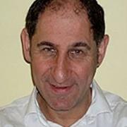 Simon Dein