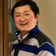 Xudong Zhao