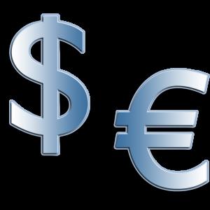 dollar-euro