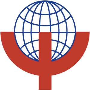 Logo WPA