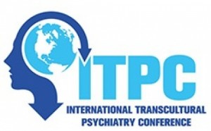 International Transcultural Psychiatry Conference