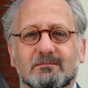 Robert Kohn